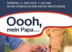 3. Juni Papa<div class='url' style='display:none;'>/</div><div class='dom' style='display:none;'>evang-kreuzlingen.ch/</div><div class='aid' style='display:none;'>159</div><div class='bid' style='display:none;'>3078</div><div class='usr' style='display:none;'>57</div>