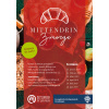 flyer_mittendrin_zmorge_2019_A6_2s
