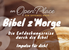 Bibel Z'Morge<div class='url' style='display:none;'>/</div><div class='dom' style='display:none;'>evang-kreuzlingen.ch/</div><div class='aid' style='display:none;'>296</div><div class='bid' style='display:none;'>3542</div><div class='usr' style='display:none;'>138</div>