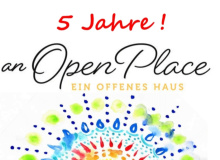2019-08-13 20.29.55 —  5 Jahre Open Place<div class='url' style='display:none;'>/</div><div class='dom' style='display:none;'>evang-kreuzlingen.ch/</div><div class='aid' style='display:none;'>296</div><div class='bid' style='display:none;'>3704</div><div class='usr' style='display:none;'>138</div>
